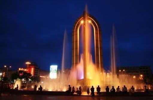盐城市区人口_襄阳市区人口