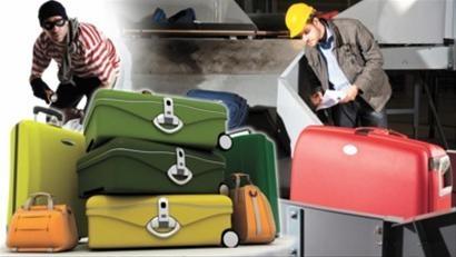 活蟹不能随身带上飞机 部分航空公司允许装箱托运