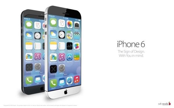 苹果手机更换电池预约难黄牛坐地起价生意火爆
