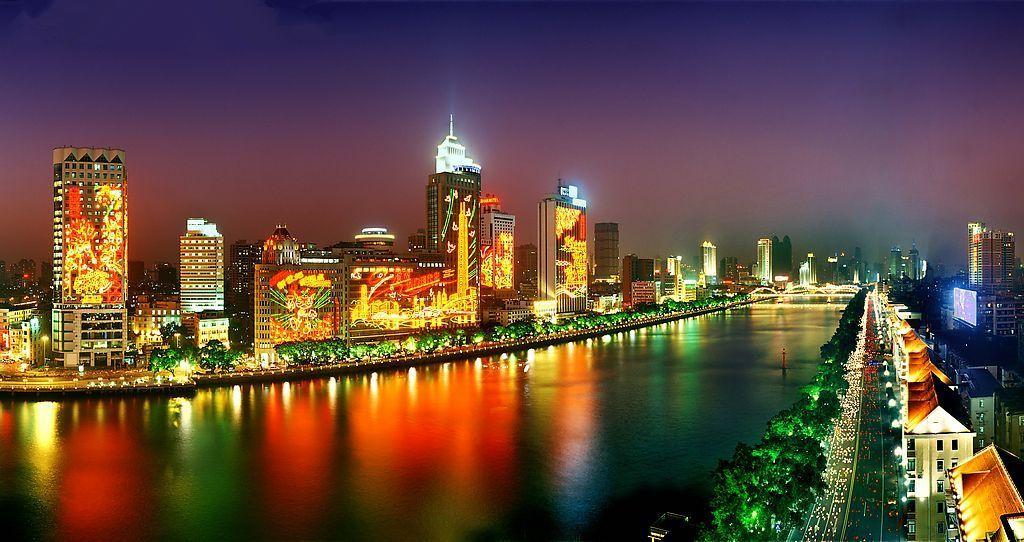广州紧急叫停跨区首套契税优惠