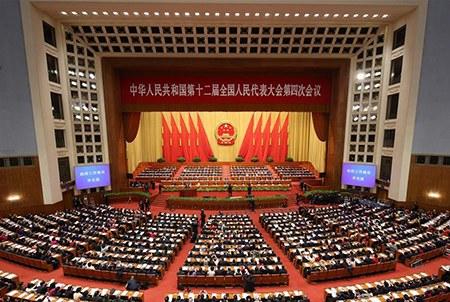 优化政府组织结构