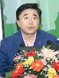 2013上半年武汉gdp_武汉上半年GDP同比增长7.6%
