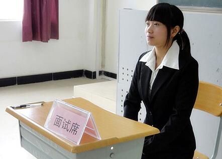 湖北省事业单位面试7月中旬到9月底举行