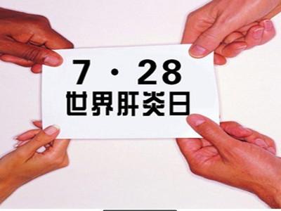 (本文图片来源网络)