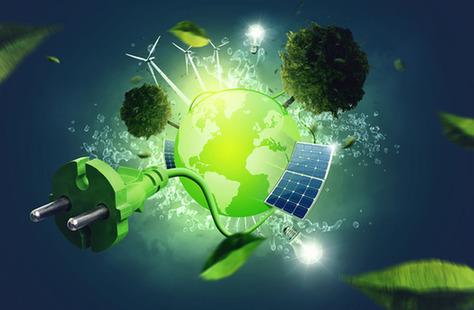 中国积极落实2030年可持续发展议程