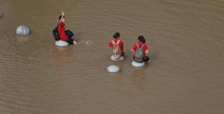 通知丨武汉市教育局紧急发布中小学(幼儿园)停
