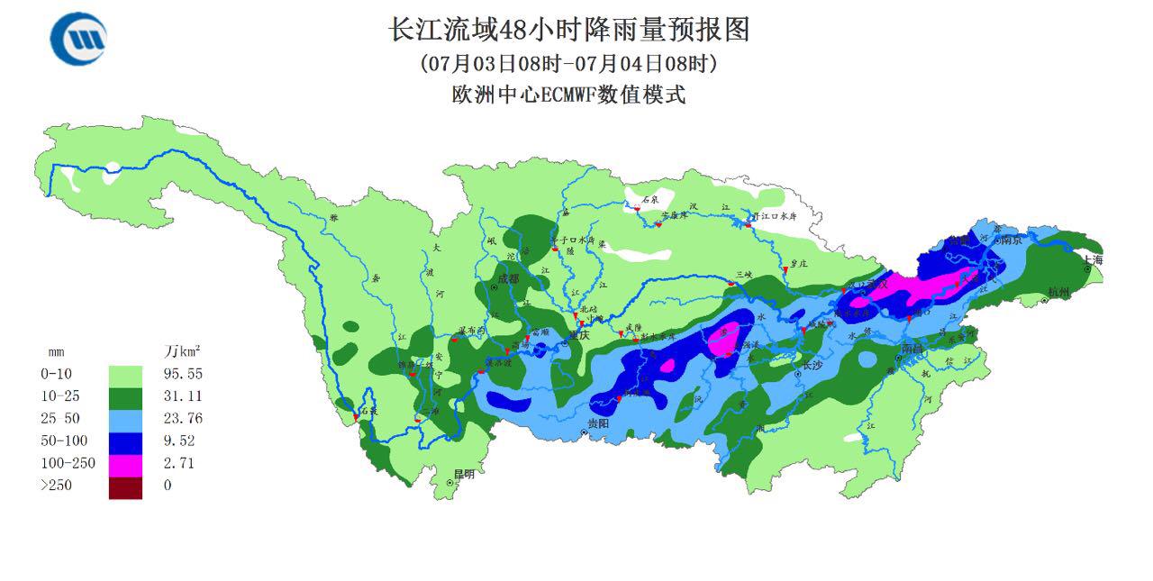 地图 1280_645