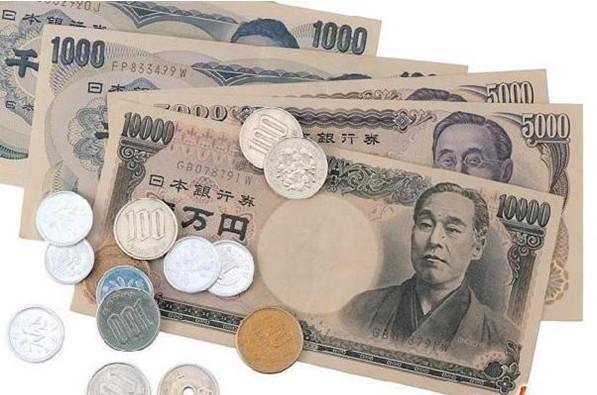 日本政府考虑出台逾20万亿日元经济刺激措施