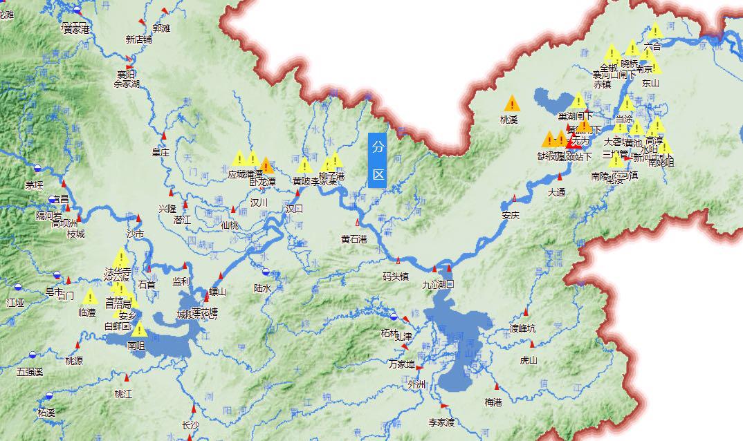 地图 1074_638