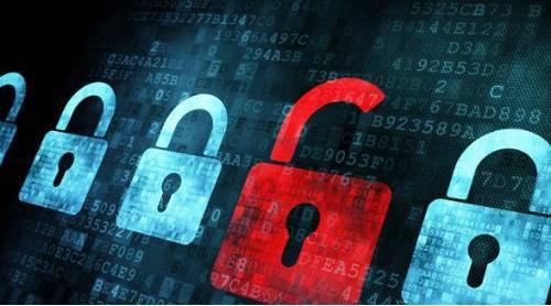 作弊丨黑客侵入多所高校数据库 改成绩一科收