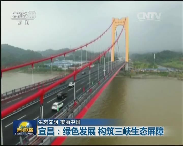 长江跨江的巨型铁塔图片