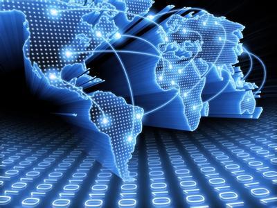 国平:为《网络安全法》出台点赞