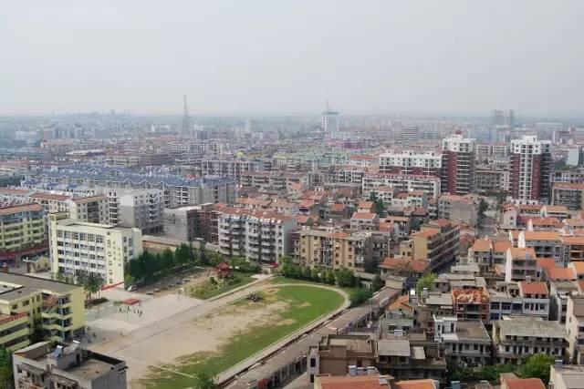 未来九年武汉地铁怎么建 14条最新地铁信息在这里