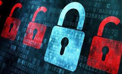 网络安全法草案最新修改 拟强化关键信息基础设施保护