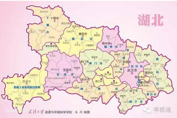 12万平方公里 景点:三峡大坝旅游区,三峡人家,清江画廊,长江三峡,九畹
