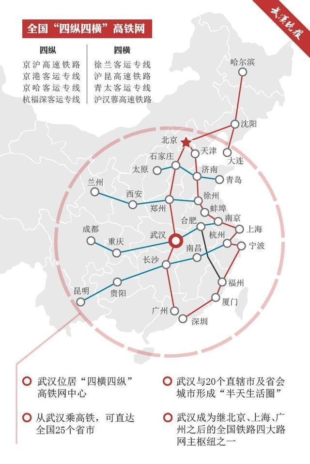 手绘漫游贵州地图