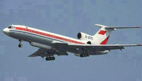一架载有约70人的俄飞机起飞后从雷达上消失