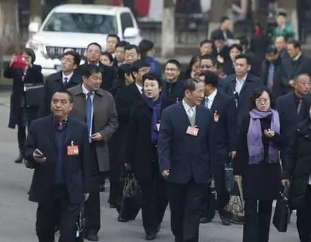 2013年武汉市gdp_2016年全国GDP逾3万亿元省份增至9个