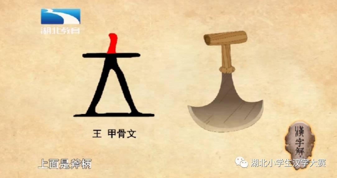 中国最大姓氏王姓的来源 王姓是中国最大的姓氏之一,它的名人总数,还有文学家、医学家、美术家的总数均列全国第一,所以我们说它确实是当之无愧的中国第一大姓。今天的王姓人口百分之九十都出自于姬姓。其中以周灵王的儿子太子晋的后人最多。太子晋因为直言进谏被废黜,族人就以王为姓。这个分支分化出太原王氏和琅琊王氏,这都是望族。王姓的源流除了姬姓以外,还有商朝王子比干的后人,以及外族改姓。当代王姓的总人口有九千万左右,主要的王姓的人口今天也是分布在中原地区。 王姓除了周朝这个源头以外,得姓之后还建立过新朝,这是王莽建