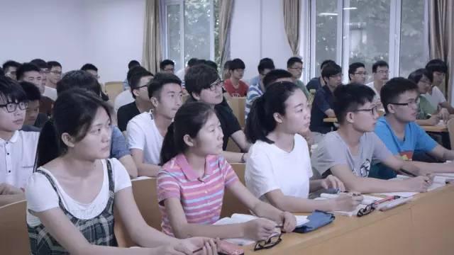专业与职业丨武汉轻工大学机械设计制造及其自