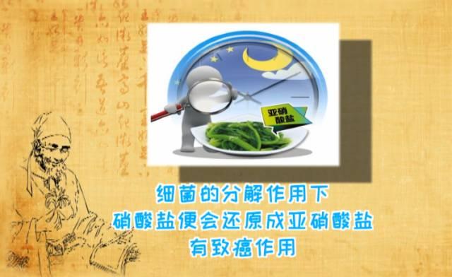 """《饮食养生汇》炎热夏季当心得""""冰箱"""
