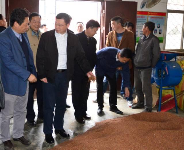 大山里盼着v攻略队来湖北省司法厅攻略走进神济南周边2日自驾游厅长图片