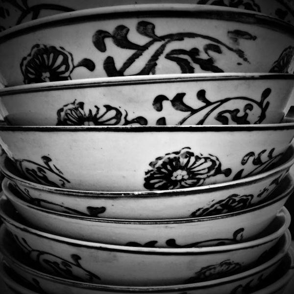 秀色非遗 | 沔阳三蒸王李和鸣:蒸,600年间最美的事情
