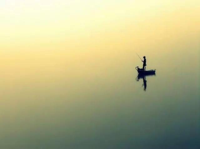 王阳明的生活美学:境界与美