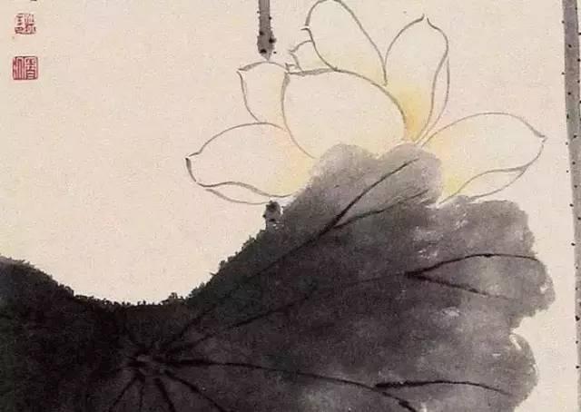 这些诗词告诉你,什么叫笑看人生 - 真心阳光 - 《真心阳光》博客
