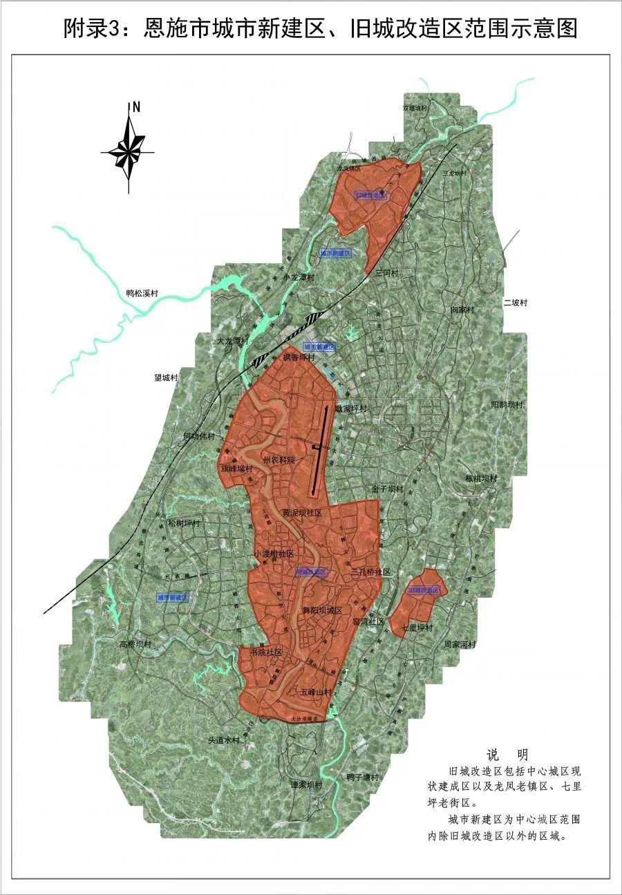 广西桂林全州才湾地图