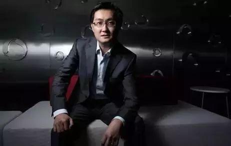 2018胡润全球富豪榜发布,23位湖北企业家上榜