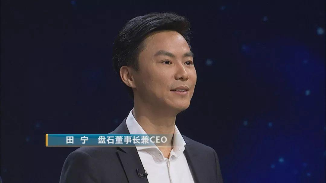 bob官网:武汉市长参加央视节目:大学生买房打8折,留汉大学生一年涨3倍