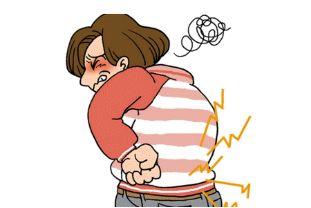《饮食养生汇》专家教您缓解腰疼妙招!