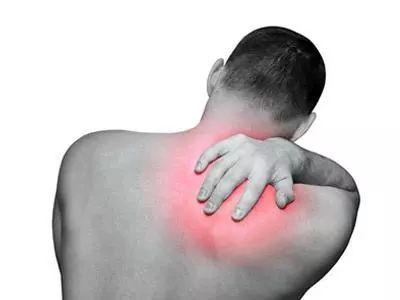 饮食养生汇|肩部疼痛其实学问很多