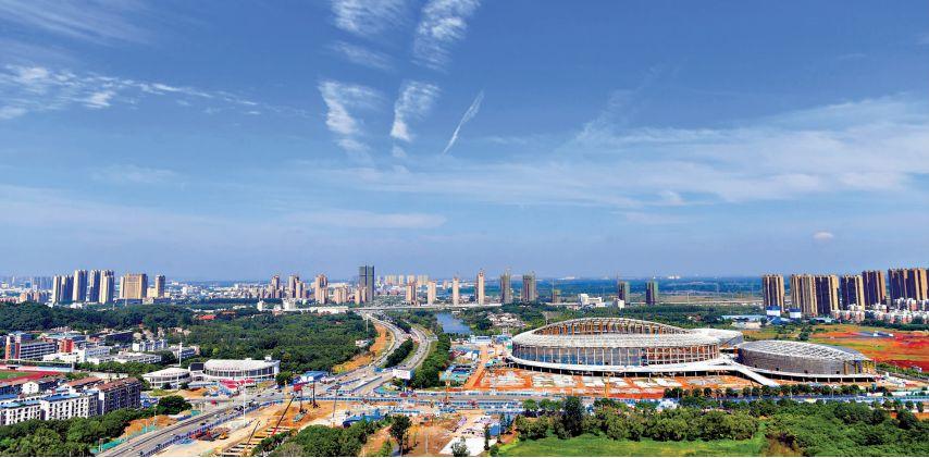 武汉人口 2019_武汉光谷多重身份被 揭穿 ,到底哪个真