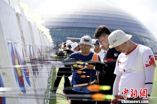 中俄日头像v头像赛场选手骑马逐鹿的三国图片