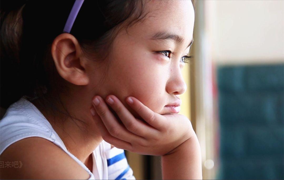 360网赚论坛:让爱回家!枝江一小女孩写给爸爸妈妈的信,看哭无数人……