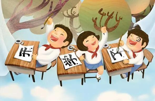 武汉市中小学生9月1日开学!市教育局发话了