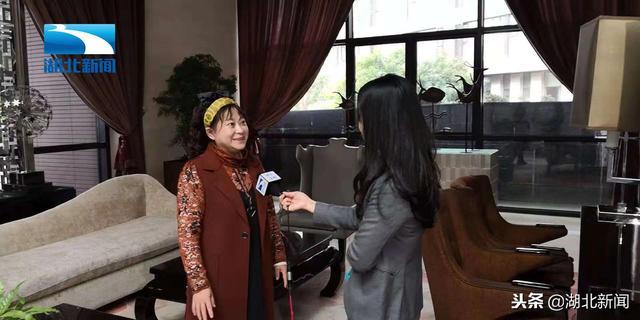 我与华创会 | 日本公司董事长回国探寻医疗传统