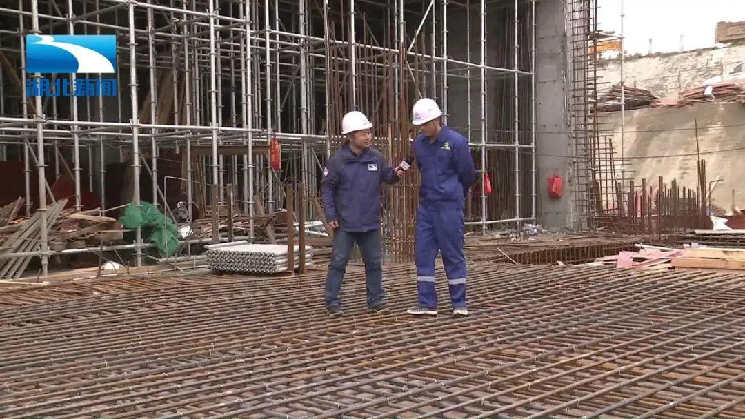 """爱吃牛肉面的襄阳人,正在建设历史上""""最牛""""的""""超级火车站""""!"""