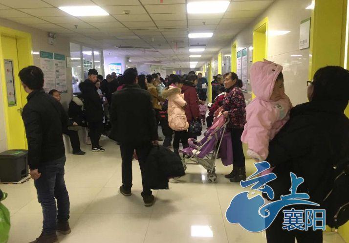 """""""抗流感神药""""在襄阳卖到断货?来听听医师咋说!"""