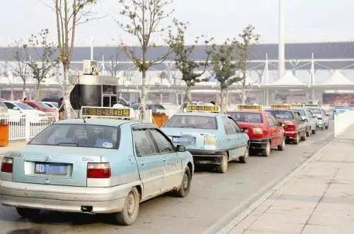 http://www.zgmaimai.cn/jingyingguanli/215581.html