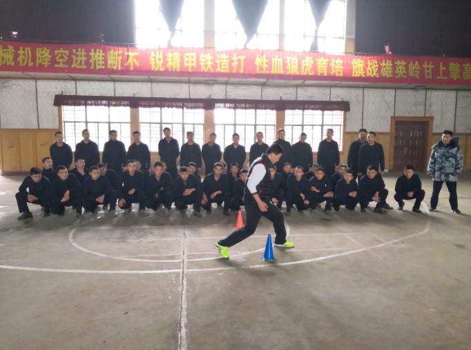 http://www.weixinrensheng.com/junshi/73355.html