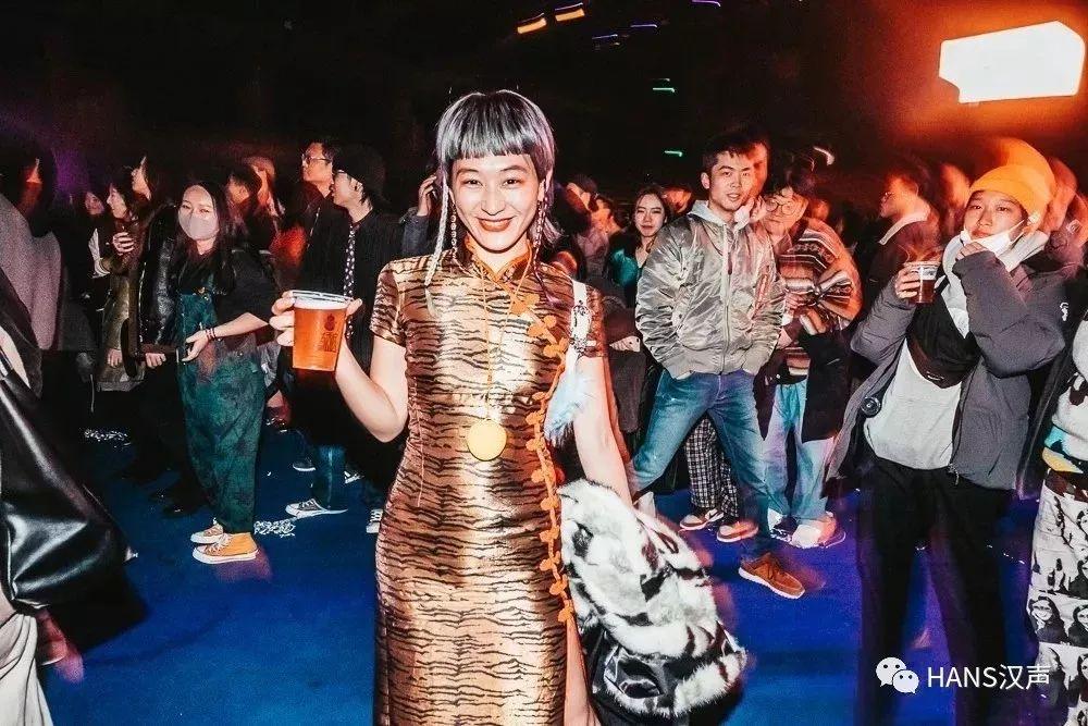 速抢 价值360元草莓音乐节门票免费送 一起在武汉嗨