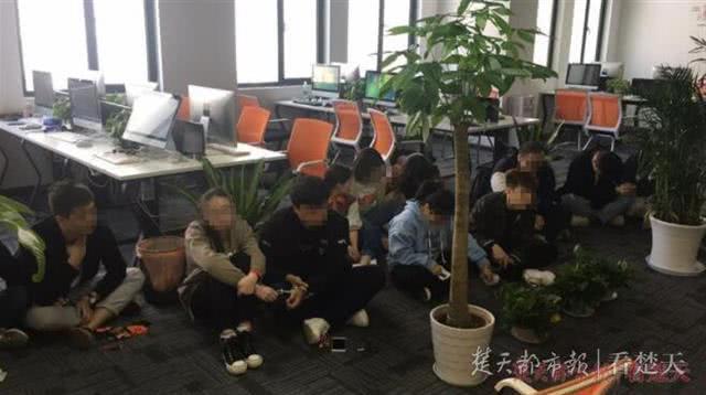 http://www.reviewcode.cn/shujuku/45185.html