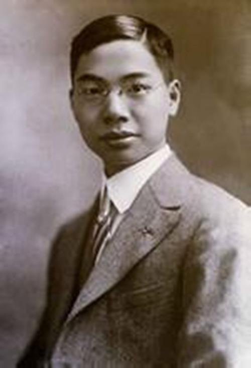 """【大揭秘】天下闻名的钱塘江大潮,为何是""""中国桥梁之父""""茅以升"""