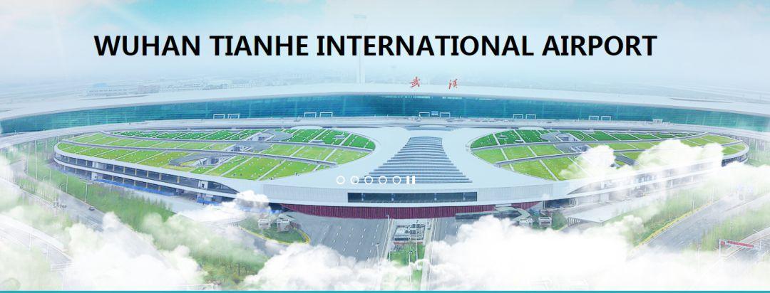 集齐国际四大都市!武汉直飞纽约国际航线今日开通