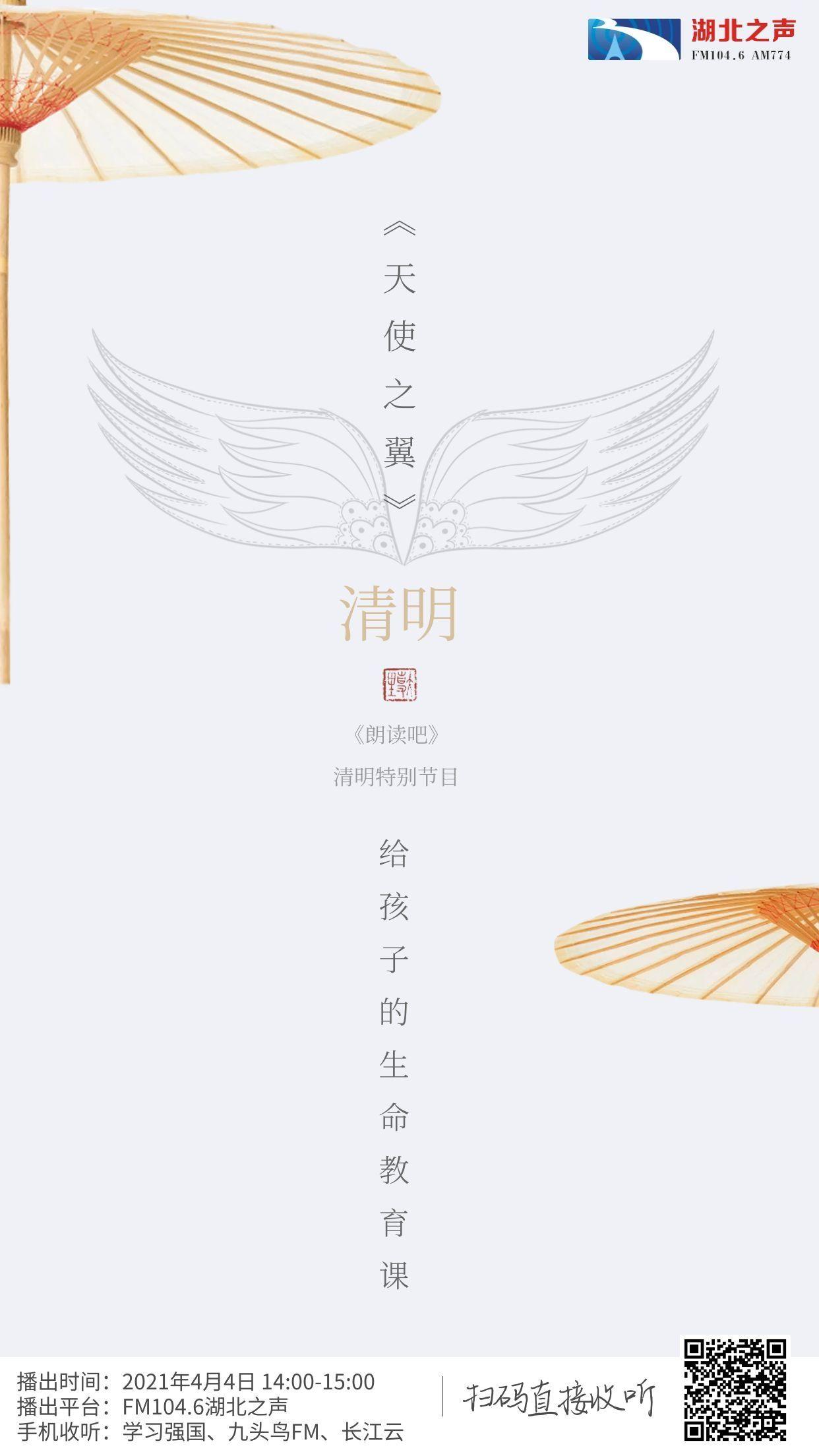http://www.k2summit.cn/lvyouxiuxian/3376603.html