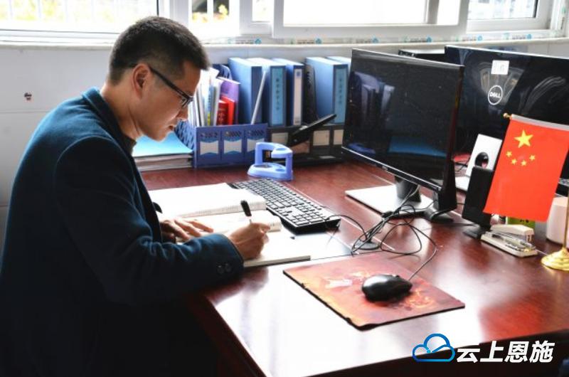 http://www.weixinrensheng.com/sifanghua/240150.html