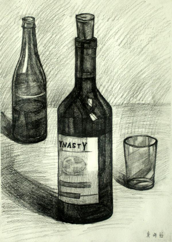 龚昕怡《瓶与杯》11.jpg